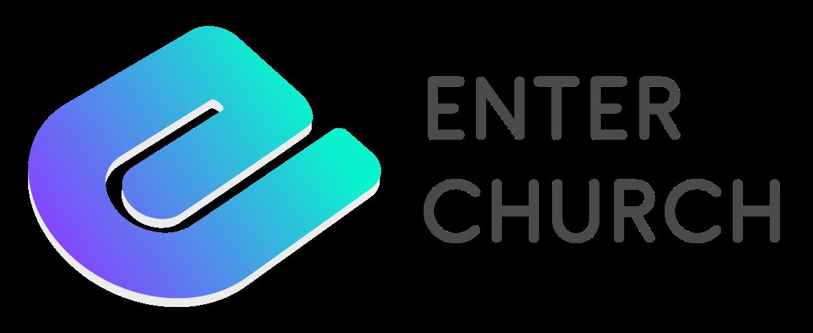 Enter Church