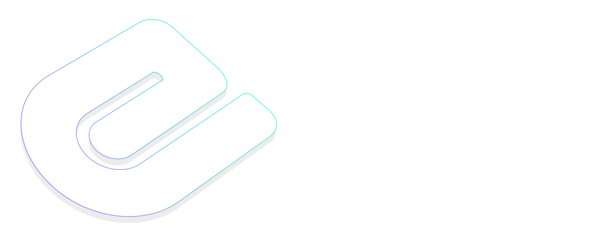 Enter Church